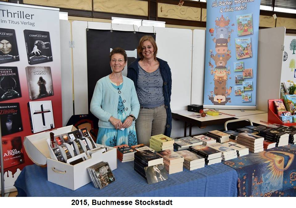 Buchmesse Stockstadt 9.+8.3.2015_1